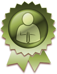 Wine Master Badge